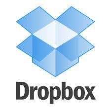 تحميل برنامج Dropbox دروب بوكس لرفع الصور و الملفات للبلاك بيري. coobra.net