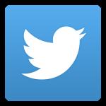 تحميل برنامج التويتر باللغة الإنجليزية للبلاك بيري. coobra.net