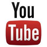 تحميل برنامج YouTube v1.0.0.48 لعرض و حفظ مقاطع اليوتيوب للبلاك بيري. coobra.net
