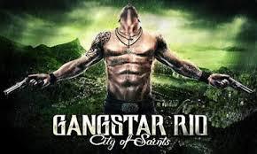 Gangstar rio-2