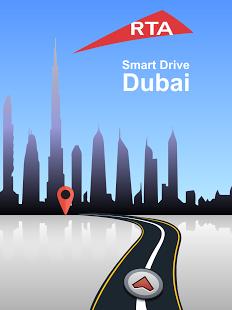 ������ ����� ����� (smart drive) ����� ���� ��� ���� �������.