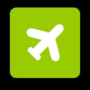 تطبيق السفر باللغة العربية ، قارن أسعار حجز الفنادق والطيران coobra.net