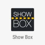 تحميل برنامج 2016 showbox للأندرويد لمشاهدة الأفلام مجانا. coobra.net